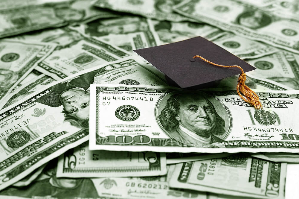 Student Debt: The FAQs on Pay As You Earn (PAYE)